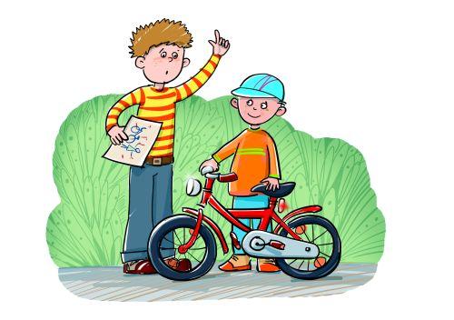 bicikli-2-01