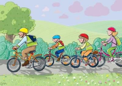 bicikli_6_1