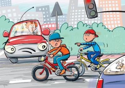 bicikli_fiuk_piros