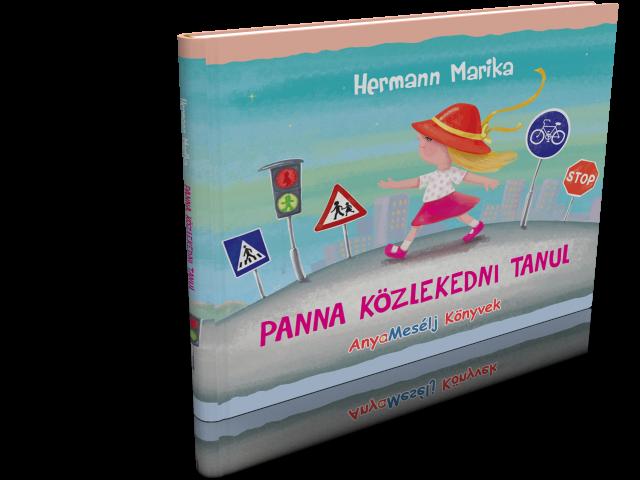 panna-konyv640